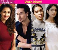 Shraddha Kapoor, Disha Patani, Navya Naveli  who should replace Alia Bhatt in Tiger Shroff's Student of the Year 2?