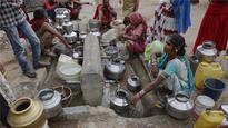 India's drought-hit Bihar bans daytime cooking