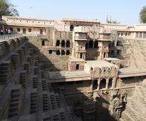 Google, INTACH join to digitise Delhi's baolis, conserve Indian heritage