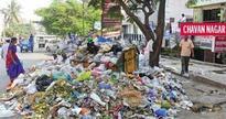 MoEF told to hold workshop on waste management