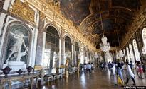 France's Historical landmarks