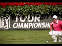 Inside the ropes: TOUR Championship Rounds 1, 2 and 3