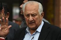Proposal to play WT20 matches on neutral venue: PCB