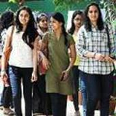 Second counselling of CET concludes