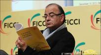 FM approves re-organisation of CBEC for implementation of GST