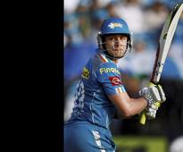 IPL 2013 Match 71 Highlights: PW Vs DD