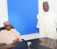 Nigerian Army Has Defeated Boko Haram  Dambazau