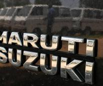 Maruti gets electric push as Suzuki invests in lithium ion batteries plant in Gujarat
