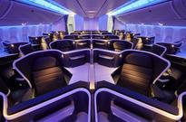 Virgin Australia Takes The Business Cabin Upgrade Overseas