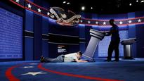 Trump vs. Clinton debate: Let the psychological games begin