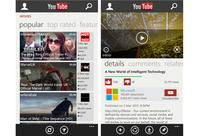YouTube and Windows Phone: The Google-Microsoft slap fight continues