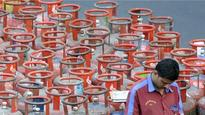 Direct transfer helps govt save Rs 21,000 crore in LPG subsidy in two years