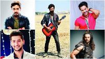 From Barun Sobti in Iss Pyaar Ko Kya Naam Doon to Pranav Mishra in Aisi Deewangi Dekhi Nahi Kahi, there's a rise of anti-heroes on primetime