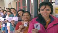 Gujarat results: Why turnout data may tell us more than exit polls
