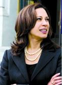 Attorney General Kamala Harris Sues JPMorgan Chase for Fraud and Unlawful Debt-Collection Practices | The Oakland Post OnlineThe Oakland Post Online