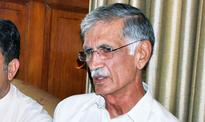 KP demands full electricity share