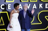 Chicago financing plan for 'Star Wars' museum draws mixed reviews
