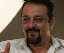 Sanjay Dutt's 'Munnabhai 3' to release in 2018