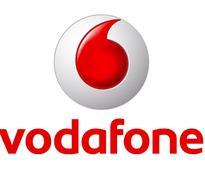 Vodafone Acquires Lebara's Aussie Mobile Business