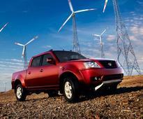 Is Tata Motors a Good Value?