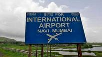 GVK signs concession agreement for Navi Mumbai airport project