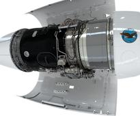 PurePower® PW800 engine: Setting a new standard on the Gulfstream G500 and G600 program