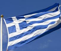 Greek farmers to harden protests as PM seeks compromise