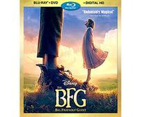 November 29 DVD roundup