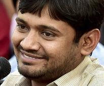 Ex-serviceman files complaint against Kanhaiya Kumar for his remarks against Indian Army
