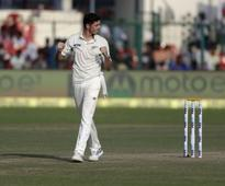India vs New Zealand: Rise of the bits-and-pieces all-rounder spells bad news for Kiwi cricket
