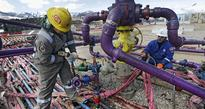 Supreme Court of US Colorado State Outlaws Local Bans on Fracking