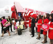 AirAsia X $418m IPO to triple Airbus fleet and expand Asia-Pacific routes