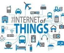 NASSCOM CoE-IoT Conclave Focuses On IoT Start-ups