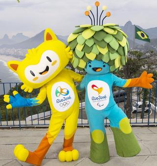 Rio Olympics 2016 top searched topic this year: Google India