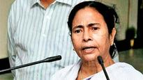 There are other big Dalit leaders too, says Mamata Banerjee