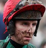 In-form Tyner tipped to upstage Mullins at Naas with resurgent Carrigmoorna Rock