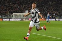 Serie A 2016-2017: AC Milan vs Juventus, Preview, Prediction & Predicted Lineup