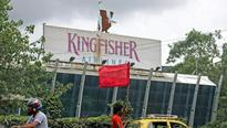 SBI Caps subsidiary to auction Kingfisher House today
