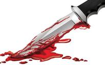 Elderly couple found stabbed in Mumbai: Case registered against wife for killing spouse