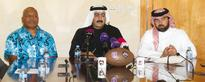 Katara Beach to host Touch Rugby tourney on National Sport Day