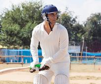 6 Things that were not shown in M.S. Dhoni biopic