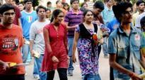 Andhra Pradesh: Potti Sriramulu Telugu university needs help