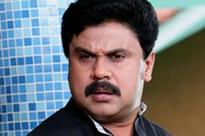 Dileep in Rosshan Andrews movie this year after 'Mumbai police'