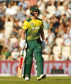 AB de Villiers likely to retire from Test cricket in August