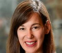 Jessica Uhl succeeds Simon Henry as Shell CFO