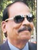 HC gives relief for ex-DGP Rathore