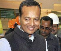 Naveen Jindal allowed to extend foreign trip
