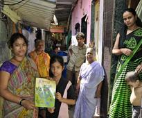 Hindu nationalism creeping into Indian textbooks