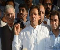 PTI starts end to discretionary funds