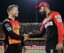 Virat Kohli Set The Bench Mark: David Warner, After Clinching IPL Title